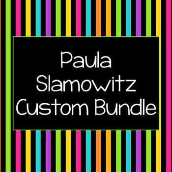 PS Custom Bundle