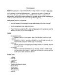 PSA Assignment