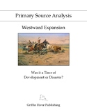 PSA: Westward Expansion – Was it a Time of Development or