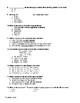 PSSA Grammar Review