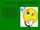 PTA ELA Skills Jumbo Bundle - Volume 2.