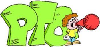 NEW SCHOOL TOOLS: PTO Mission Statement and Job Descriptions