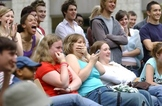 9 WEEK PROGRAM - PUBLIC SPEAKING CONTENT STUDENTS LOVE AND REMEMBER