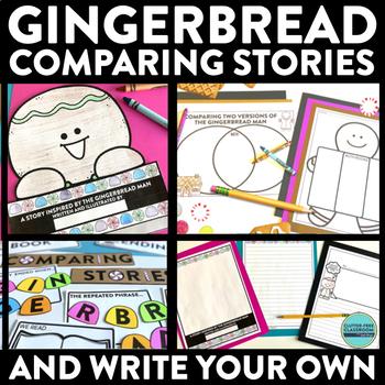 PUMPKIN CHARACTER PROJECT Halloween Activity OCTOBER BOOK REPORT editable