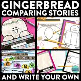 Pumpkin Book Report | Halloween Activities | Pumpkin Character Project | Craft