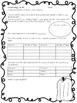PUMPKINOLOGY LABS (Set of 8): Using Pumpkins to Teach Math/Science