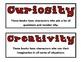 PYP Attitudes Theme Cards