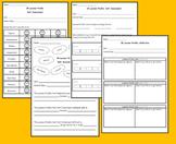 PYP Learner Profile Self-Assessment