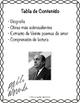 Pablo Neruda was../fue...