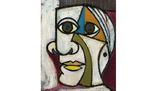 Pablo Picasso Art History