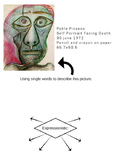 Pablo Picasso Worksheet