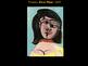 Pablo Picasso's Cubism by Dora Maar