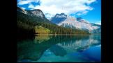 Pacific Aboriginal Powerpoint / Canada Native Aboriginal Studies