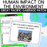 Pacific Garbage Patch Activity Great for Earth Day