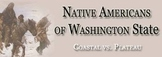 Pacific Northwest Native American Webquest