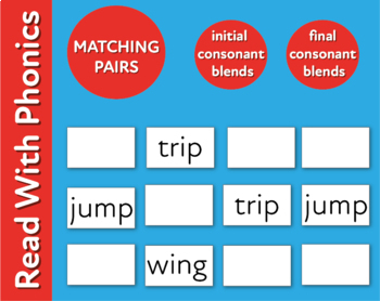 Pack 27. Play A Game Of Matching Pairs (Pre Reader Work Pack) 3 years +