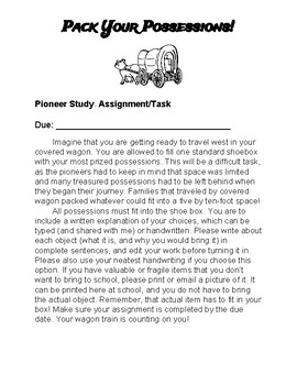 Essay about classmate