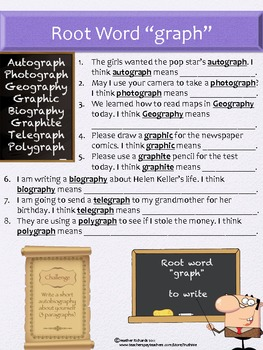 Page A Day ELA reading Strategies Skill Review Packet