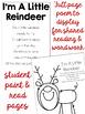 Paint-It! Christmas Poems