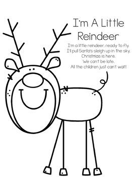 Paint-It: Christmas Poems