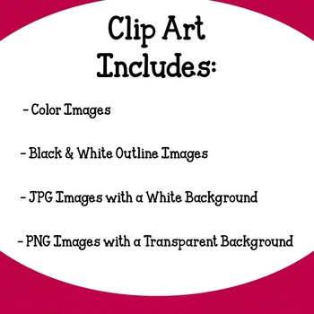 Painted Puppies Clip Art by Jeanette Baker