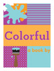 Painting - ot Word Family Poem of the Week
