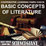 Pairs Check Cooperative Learning: Basic Concepts of Literature