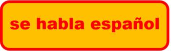 Países hispanohablantes Bundle