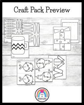 Pajama Pack: Pajama Kids, Cocoa Mug, Present