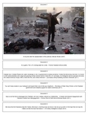 Pakistan: The Ally from Hell (Document Packet)