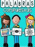 Palabras Compuestas / Compound Words in Spanish