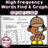 Palabras Inteligentes - {Spanish} High Frequency Words Fin