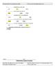 Palabras Interrogativas/Question Words Warm-ups and Closures