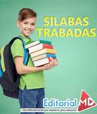 Palabras con Sílabas Trabadas -- Words with Syllables
