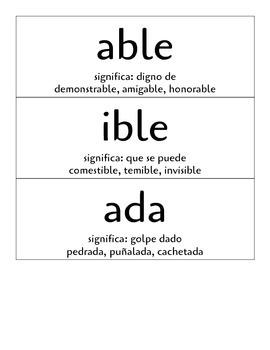 Palabras con v y b - Calle de la lectura 4to. Unidad 1 semana 2