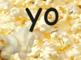 Palabras de Uso Frecuente en español KINDER