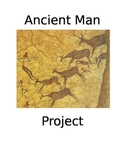 Paleolithic and Neolithic Project