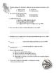 Paleontology Remediation Packet