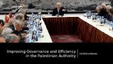 Palestinian Authority Powerpoint