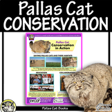 PALLAS CAT Conservation Page