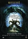 Pan's Labyrinth   El laberinto del fauno   Movie Guide in English & Spanish