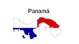 Panama Culture Slideshow