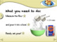 Pancakes - Animated Step-by-Step Recipe - Regular