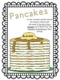 Pancake Pack!