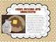 Pancakes for Breakfast Sequencing Activity and Craft