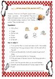 Pancakes_recipe