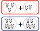 Panda Mathematics Centers- Common Core