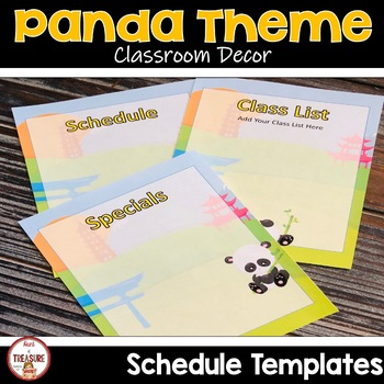 Class List Template Editable Worksheets & Teaching Resources