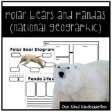 Pandas and Polar Bears (National Geographic): text companion