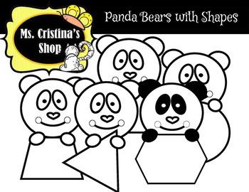 Pandas and Shapes